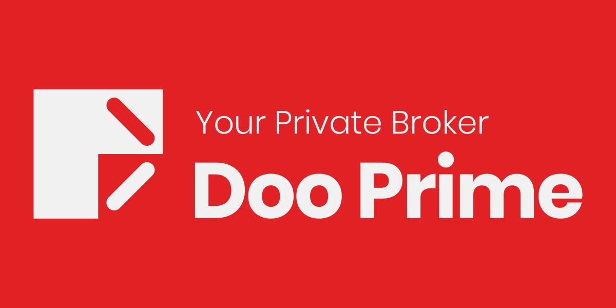 Doo Prime