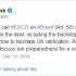 Bảng Anh 11/12- Hoãn bỏ phiếu thỏa thuận brexit.