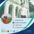 Mua - Bán - Bitcoin - ETH - USDT - Giao dịch trực tiếp tại Hà Nội
