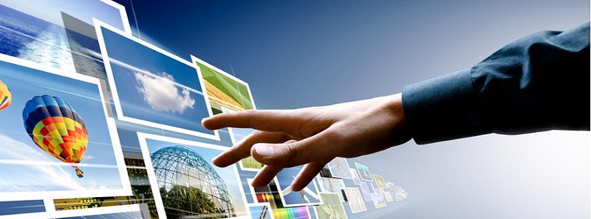 5 websites về Forex mà bạn không nên bỏ lỡ