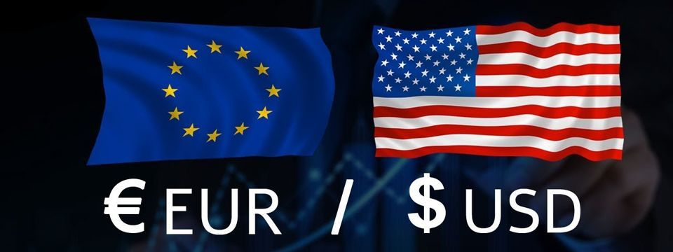 Eur usd only forex factory