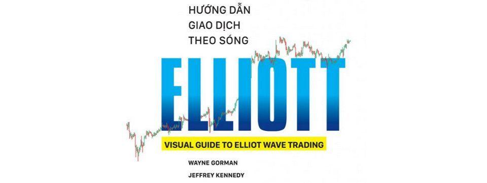Sách trading tiếng Việt hay) Hướng dẫn giao dịch theo sóng