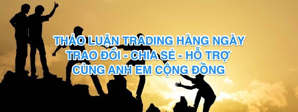 Forex ib will be banned
