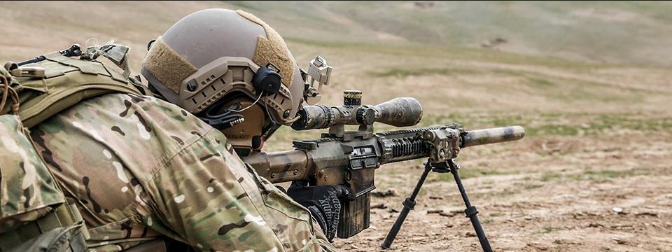 Sniper forex v2