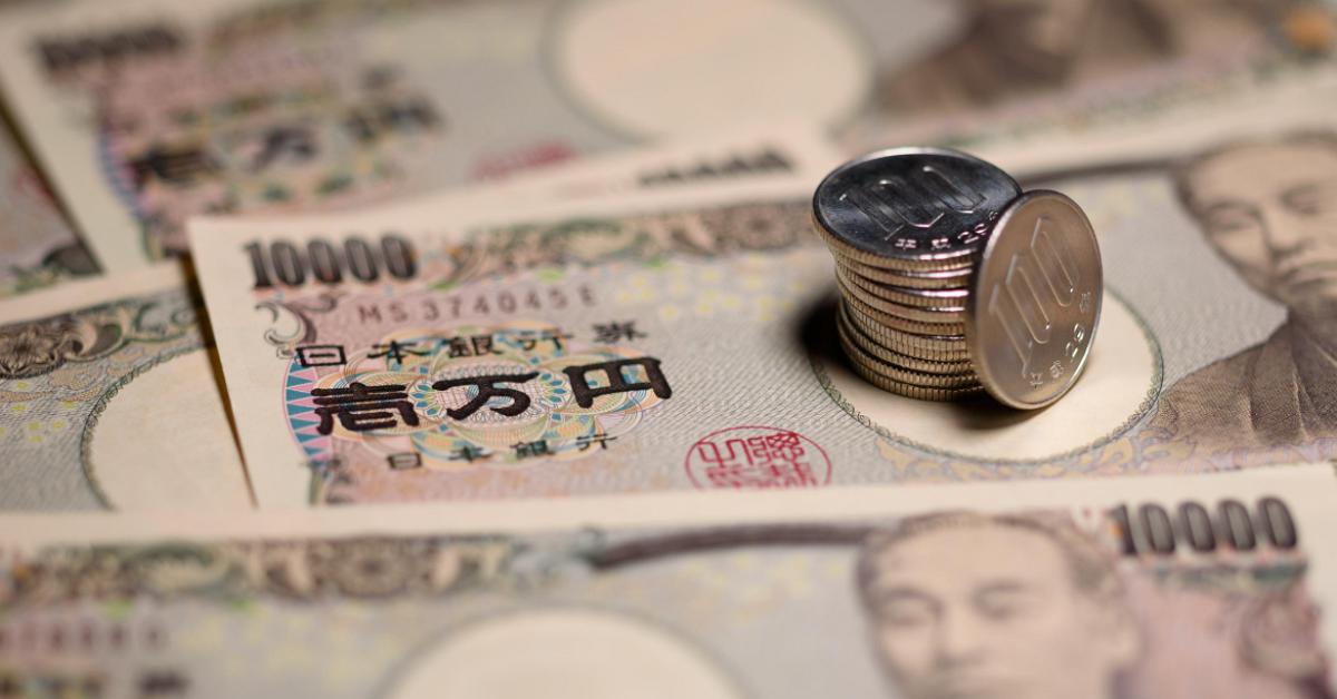 Giới đầu tư lo ngại về biến động bất thường khi thị trường tài chính Nhật có kỳ nghỉ dài kỷ lục