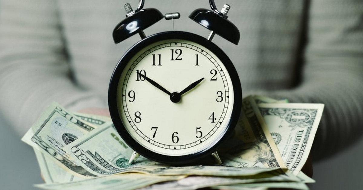 Làm sao một trader có thể biến $5.000 thành $30.000 chỉ trong 4 ngày giao dịch?