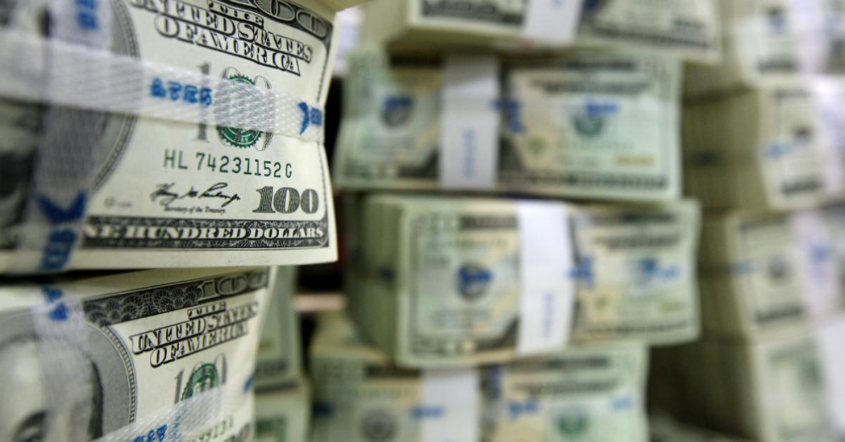 Lịch sử đang ủng hộ Fed bắt đầu một chu kỳ cắt giảm lãi suất mới, liệu có thành hiện thực?