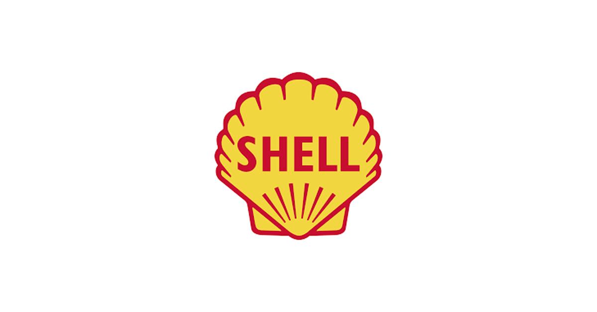 Nếu Đầu Tư Dài Hạn, Hãy Cân Nhắc Royal Dutch Shell!