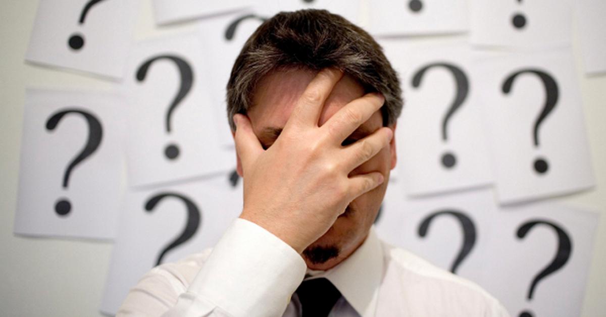 Với $250 trong tài khoản thì trader có thể làm nên trò trống gì khi bắt đầu giao dịch Forex?