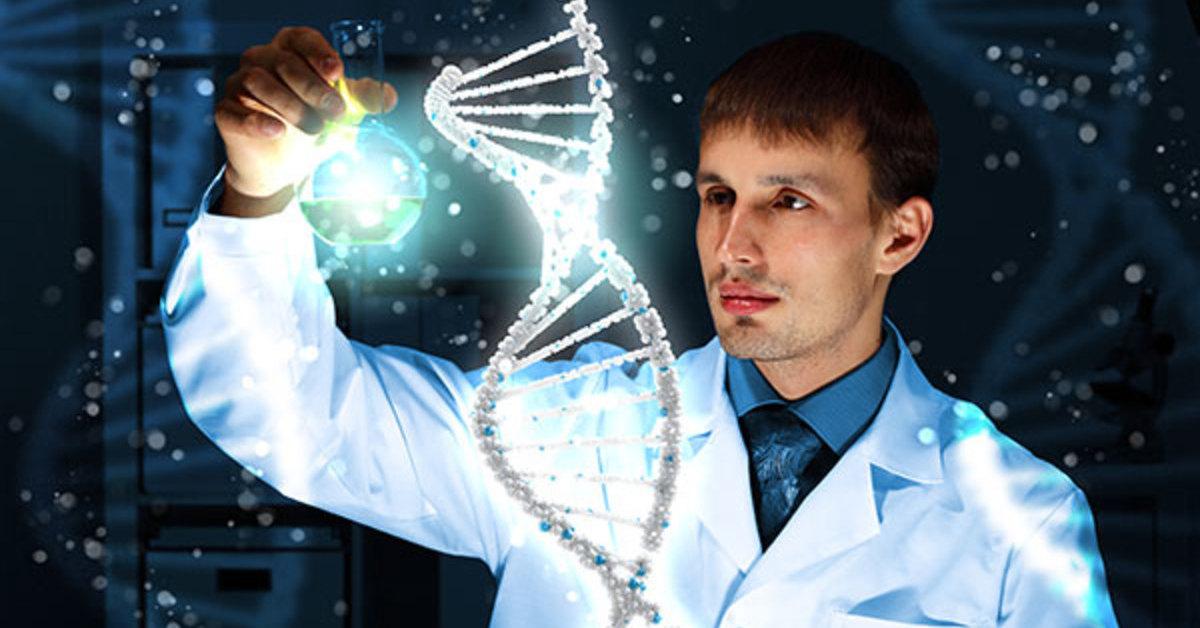 Bạn đã bao giờ giao dịch như một Nhà khoa học? Thử ngay chỉ trong 4 bước căn bản sau!