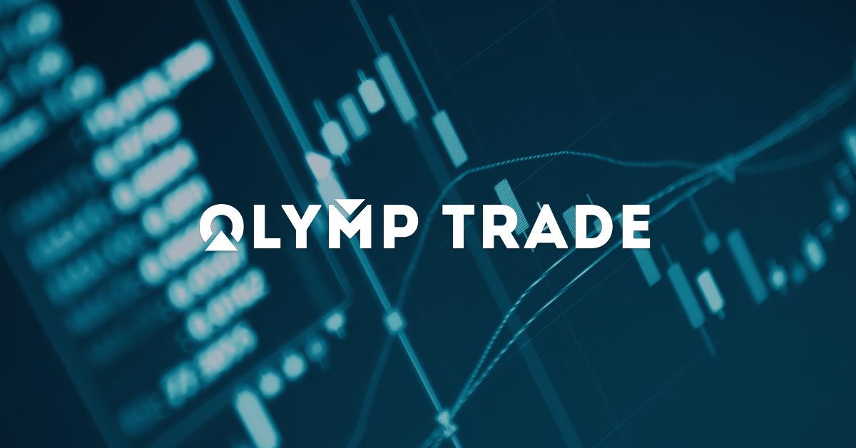OLYMP TRADE: Sự kiện trong tuần từ 17/06 - 21/06/2019