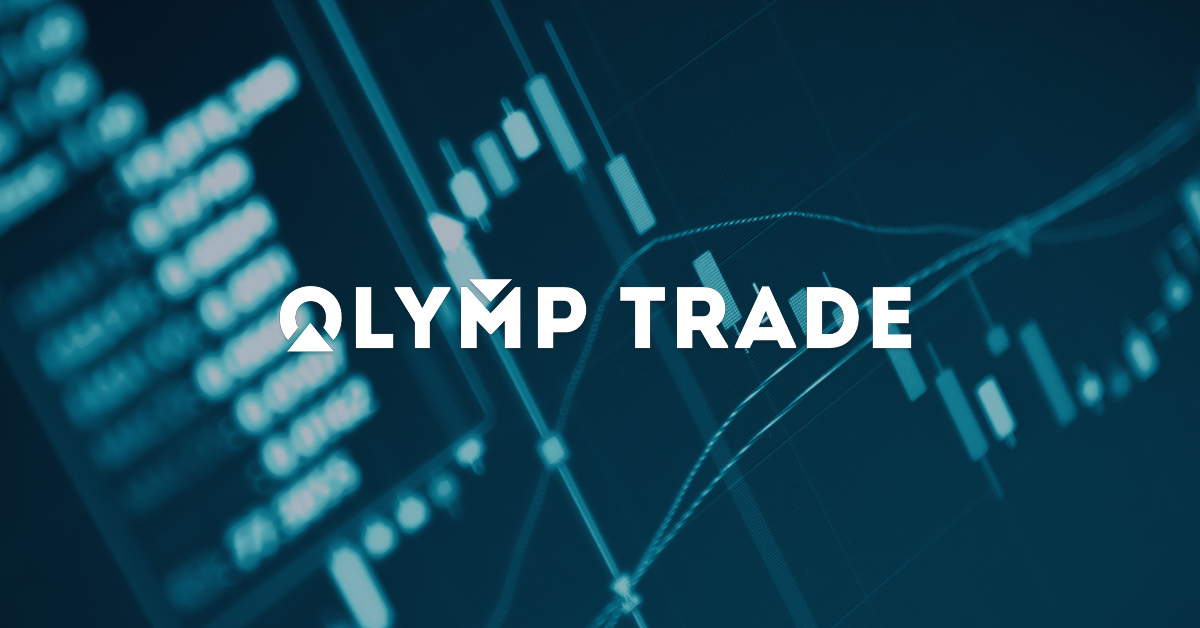OLYMP TRADE: Sự kiện trong tuần từ 01/07 - 05/07/2019