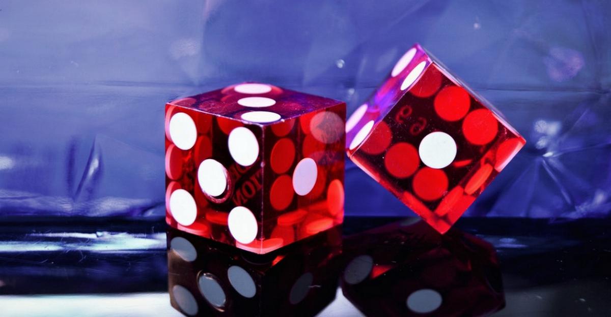 Tâm sự) Vì sao Trading có khác nào cờ bạc?