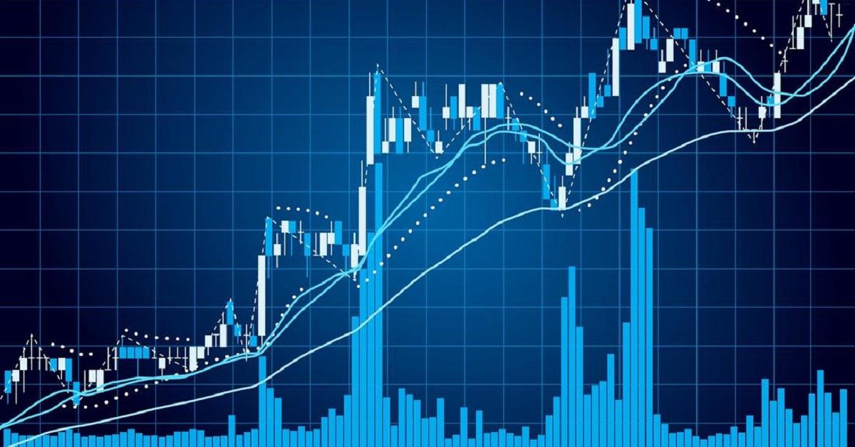 Khối lượng giao dịch và cách đọc hiểu khối lượng giao dịch đơn giản - Vtradetop.com