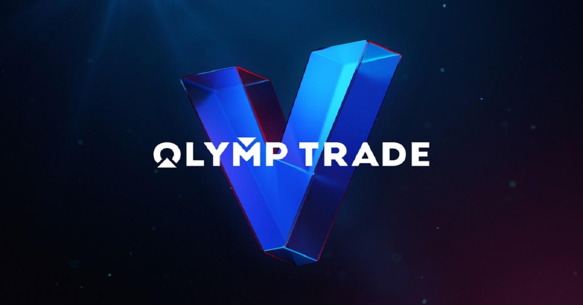 Giải đấu kỷ niệm 5 năm thành lập Olymp Trade - Trải nghiệm giao dịch khác biệt
