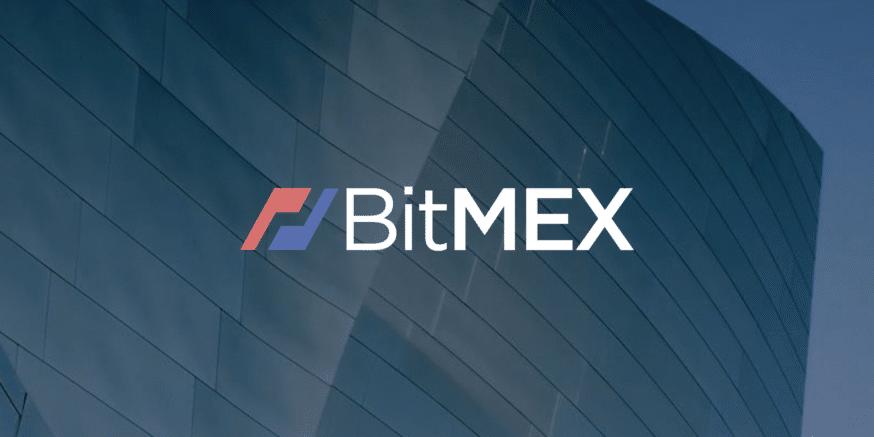 BitMEX bị cáo buộc rửa tiền, thao túng thị trường tại Hoa Kỳ