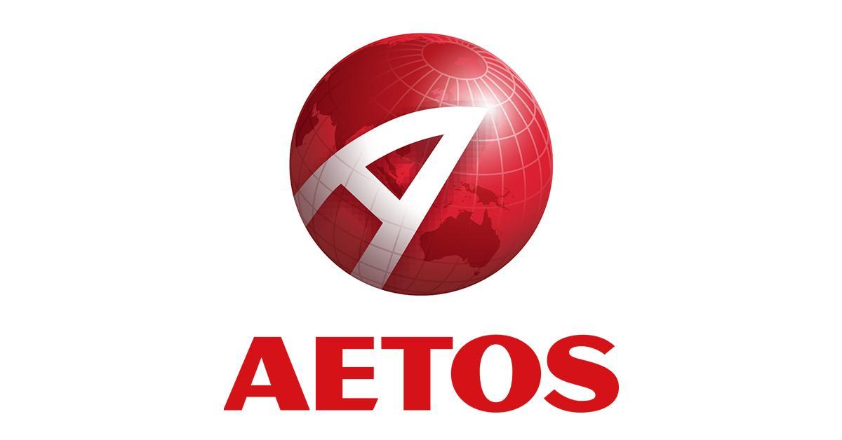 Chào mừng đến với AETOS Capital Group