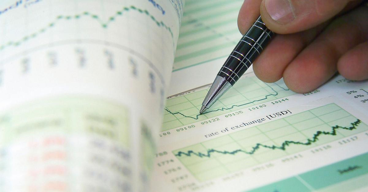 Các Quỹ phòng hộ và thị trường quyền chọn đang rất lạc quan về đồng EUR,  mục tiêu của họ là ở đâu? | TraderViet
