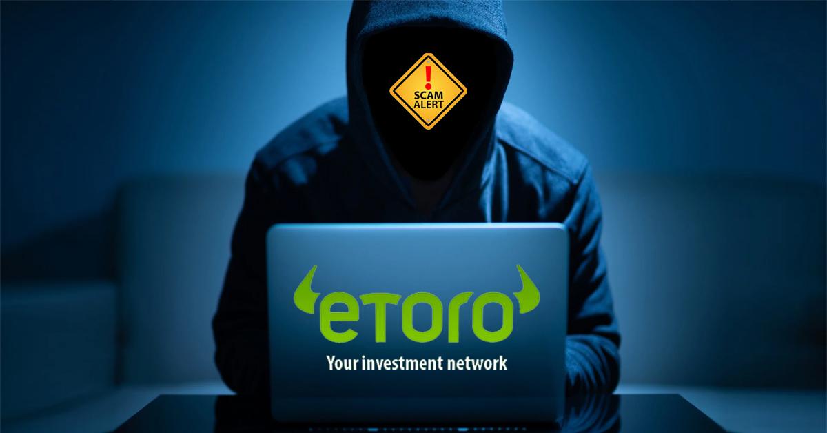 Đánh giá eToro 2020: eToro lừa đảo hay hợp pháp, an toàn?