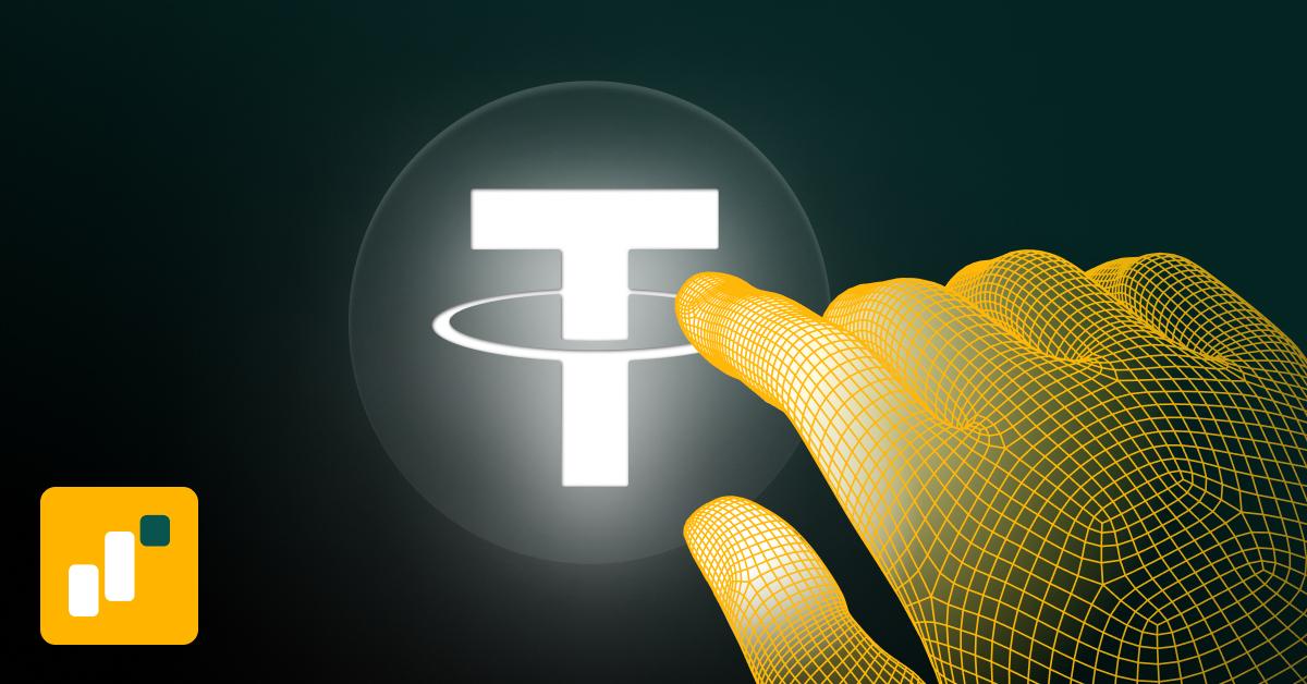 Toàn Bộ Về Giao Dịch Crypto trên FBS Trader